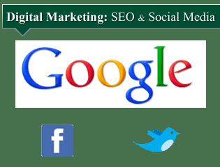 digital-marketing-graphic1